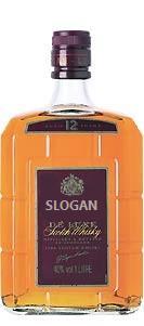 logan-slogan-kkkk-d1