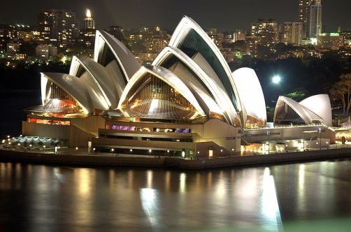 800px-Sydney_Opera_House_Night