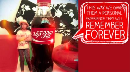 Coca_israel_3