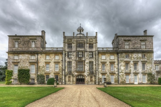 wiltonhouse-salisbury-side-christopherstravels--3-X3