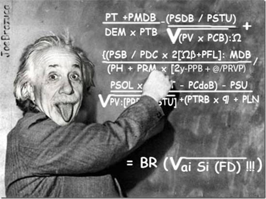 =_UTF-8_B__=