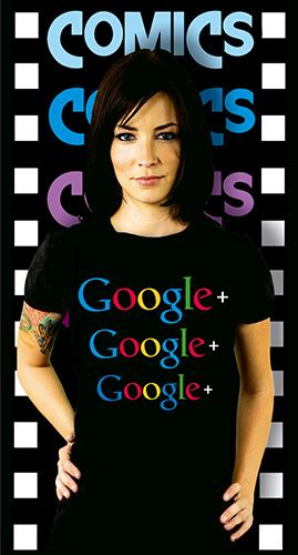 google-269-500