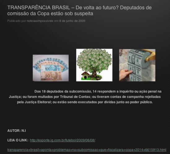 Captura de Tela 2014-05-16 às 11.48.59