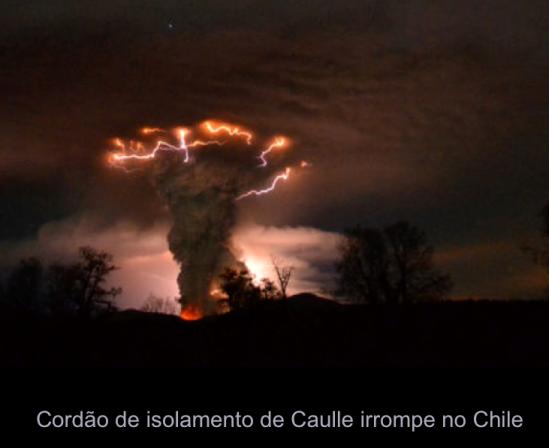 Captura de Tela 2014-06-27 às 17.15.24