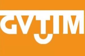 gvtTIM-2
