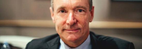 22822.37131-Tim-Berners-Lee