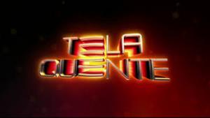 Captura de Tela 2015-01-20 às 21.14.48